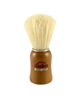 SEMOGUE 1470 Pure Bristle Shaving Brush