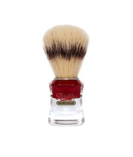 Brocha de afeitar SEMOGUE cerda premium IT mod 830