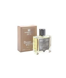 Perfume SAPONIFICIO VARESINO Desert Vetiver 100ml
