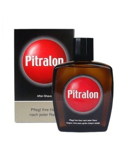 After shave lotion PITRALON 160ml Made in Svizzera